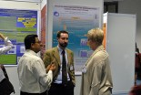 Selenium discussion at posters